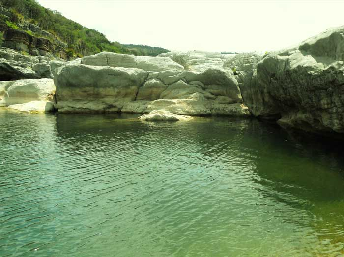 Marble Falls image 6