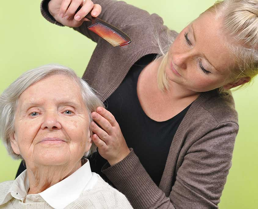 occupational therapy image 1