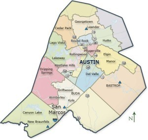 county-austin