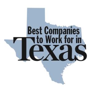 Best Companies logo