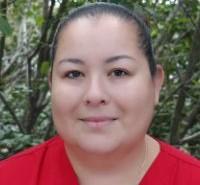 Angela Campos