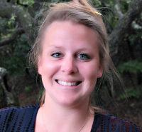 Erin DeMoss