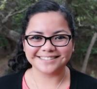 Nadia Cisneros
