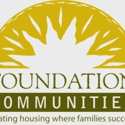 Foundations Communities logo