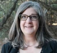 Carolyn Bolton