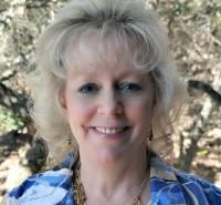 Cathy Bowen
