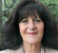 Joann Gosciejew