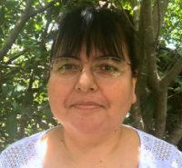 Florinda Camacho